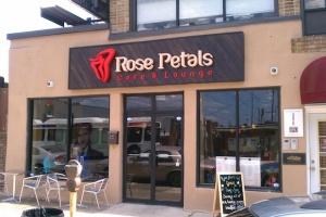 rosepetalscafe